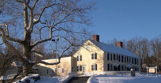 File:Shrewsbury, Massachusetts.jpg