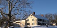 Shrewsbury, Massachusetts