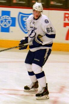 Andrej Sustr Lightning.jpg
