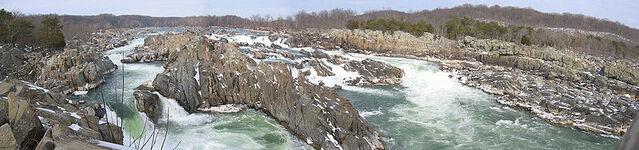 File:Great Falls, Virginia.jpg