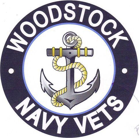 File:Navyvets-newlogo.jpg