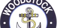 Woodstock Navy-Vets