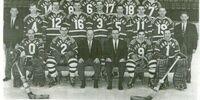 1960–61 AHL season