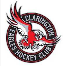 File:Clarington Eagles.jpg