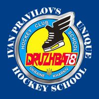 Druzhba78-Logo