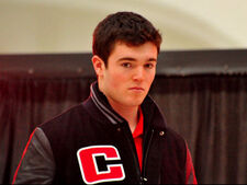 Scott Harrington WJC12 press conference.jpg