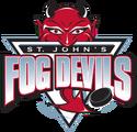 St John's Fog Devils