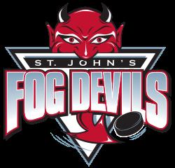 File:St John's Fog Devils.png