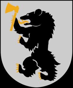File:Överkalix.png