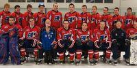 2010-11 IJHL Season