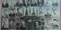 1947–48 Montreal Canadiens season