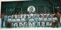 1976–77 San Diego Mariners season
