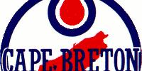 Cape Breton Oilers