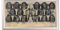 1931–32 Toronto Maple Leafs season