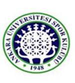 AnkaraUniversitySK