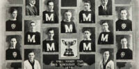 1929-30 CIAU Season
