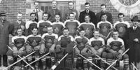 1946-47 OHA Intermediate B Playoffs