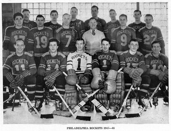 File:AHL Rockets 1947 48.jpg