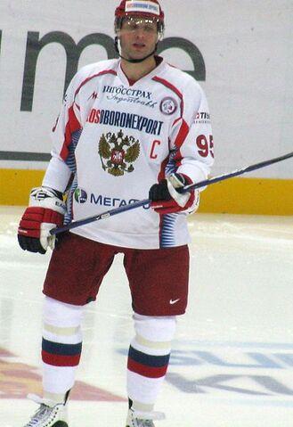 File:Aleksey Morozov.jpg