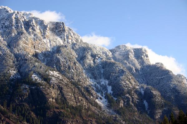File:Creston, British Columbia.jpg
