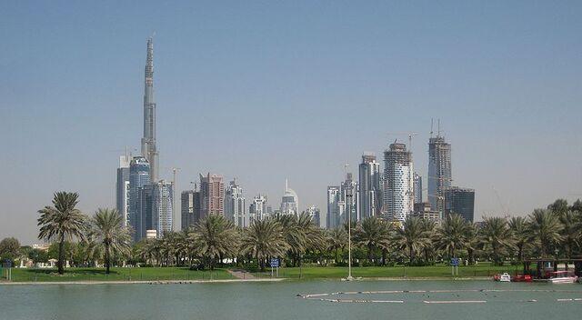 File:Dubai.jpg