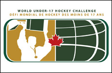 File:World U17 logo.jpg