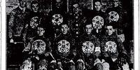 1912-13 OHA Junior Season