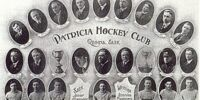 1918-19 Western Canada Memorial Cup Playoffs