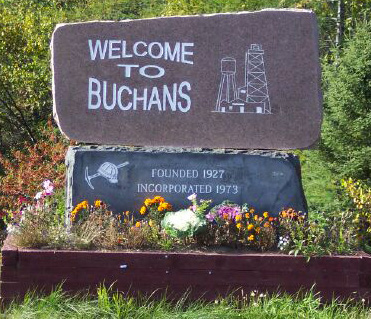 File:Buchans.jpg