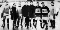 1914–15 Montreal Canadiens season