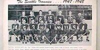 1947-48 PCHL Season
