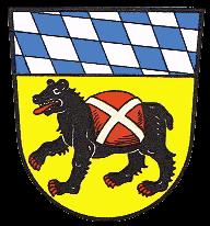File:Wappen Freising.png