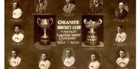 1921-22 Allan Cup Final