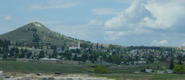 File:Butte, Montana.jpg