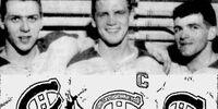 Ottawa-Hull Canadiens