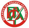 Hockeybelarus