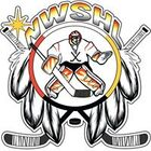 North West Senior Hockey League