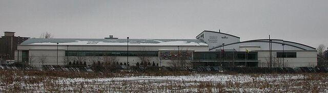 File:Waterloo Rec Complex.jpg