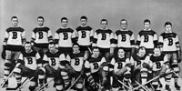 1933–34 Boston Bruins season