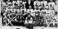1957-58 ABSHL Season
