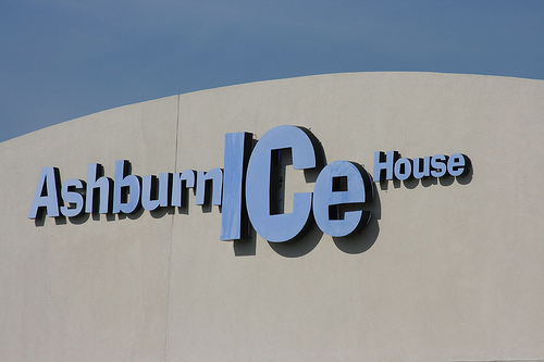 File:Ice house.jpg