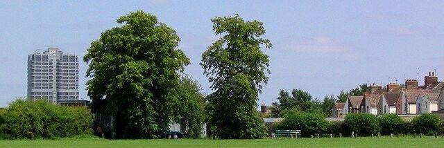 File:Swindon.jpg
