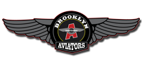 Brooklyn Aviators