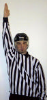 File:Delayed offside or icing.png