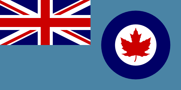 File:Ensign of the Royal Canadian Air Force.png