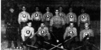 1945-46 Newfoundland Senior Season