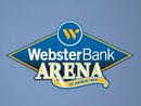 Harbor Yard Arena1