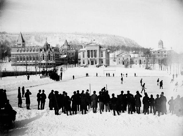 File:Ice hockey McGill University 1884.jpg
