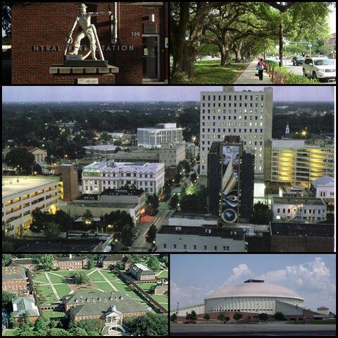 File:Lafayette, Louisiana.jpg