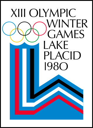 File:1980 Olympics.png